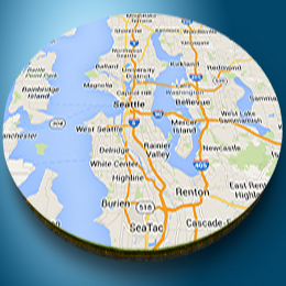 Service Area We Serve Clients In All Areas Of Seattle